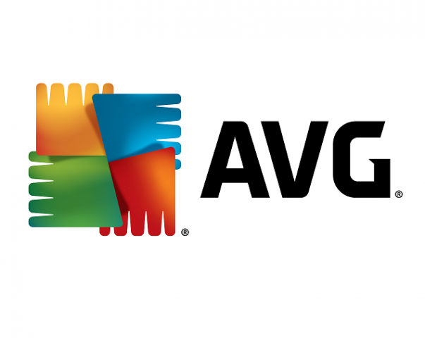 avg_logo_male